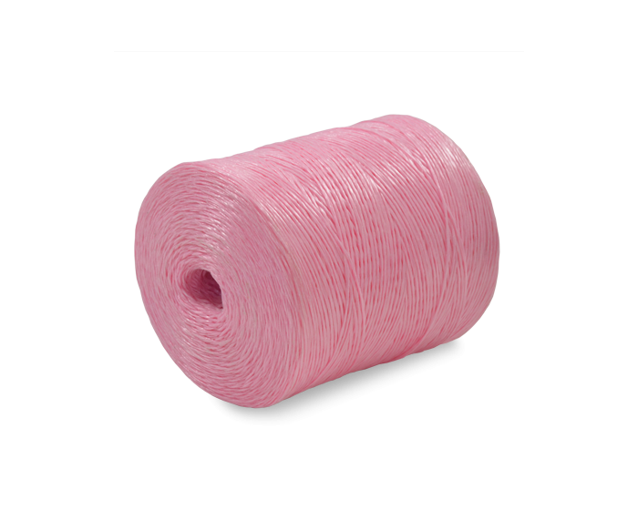 CWC Small Baler Twine Blue 7200/'