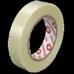 "Filament Tape 4.5 mil 1/2"" x 60 yds-CWC 056200"