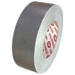 """Duct Tape 6 mil 2"""" x 50 yds-CWC 057029"""