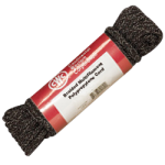 Utility Cord 3/8 in. x 100 ft. Camo-CWC 115297