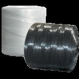 Polypropylene Tying
