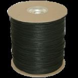 Tie Line Trick Cord