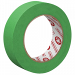 """Painter's Tape 7 Day 5 mil 3/4"""" x 60 yds"""