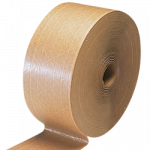 Water Activated Kraft Tape 3