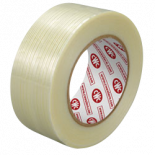 Filament Strapping