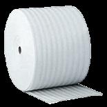 Foam Cushioning Rolls