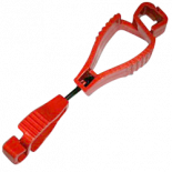 Belt Loop Clips