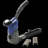 Industrial Staplers